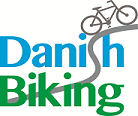 Danish_Biking_logo_4F.jpg
